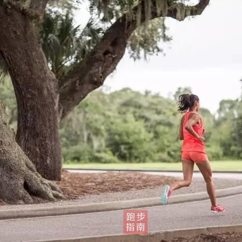 健康<wbr>|坚持跑步1周、1个月、1年、5年、10年后,人生会怎样?