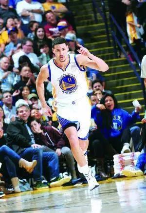 NBA15大不可思议的记录:科比81分入选,一记录很奇葩