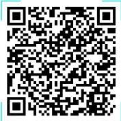 钱行app二维码